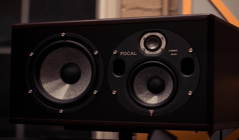 在庫買取で音響機材を高く売るポイント