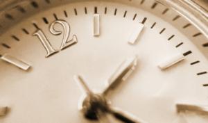 腕時計の高価買取ポイント