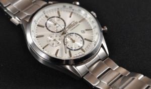 腕時計の売却方法