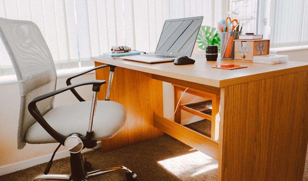 【家具の取り扱いメーカー一覧】メーカーを把握しておくことで買取相場が比較しやすい!