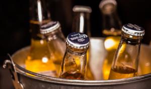 お酒類の在庫買取|2021年人気のお酒はコレ!